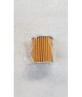 Фильтр охладителя масла АКПП вариатора