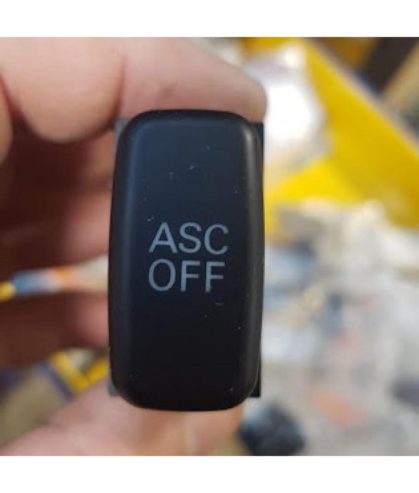 Кнопка штатная ASC