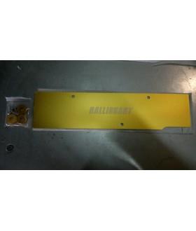 Крышка свечного колодца золото, двигатели 1,8 2,0 2,4