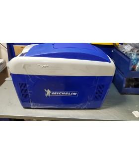 Автохолодильник 20L
