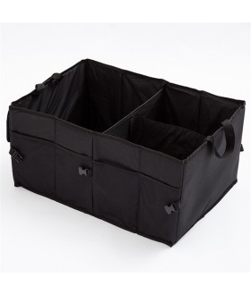 Ящик-трансформер для мелочей